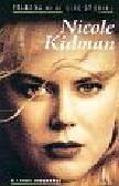 Wolańska Ewa, Wolański Adam - Nicole Kidman
