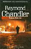 Chandler Raymond - Żegnaj, laleczko