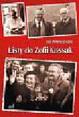 Dobraczyński Jan - Listy do Zofii Kossak