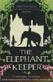 Nicholson Christopher - Elephant Keeper