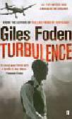 Foden Giles - Turbulence