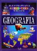 Geografia Biblioteka wiedzy