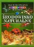 Środowisko naturalne Biblioteka wiedzy /Arti