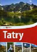 Piękna Polska Tatry