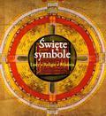 Święte symbole Ludy religie misteria