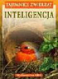 Stonehouse Bernard, Bertram Esther - Tajemnice zwierząt  Inteligencja