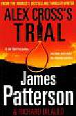 Patterson James - Alex Cross's Trial