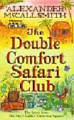 Smith Alexander - Double Comfort Safari Club