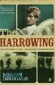 Dinsdale Robert - Harrowing