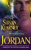 Kearney Susan - Jordan