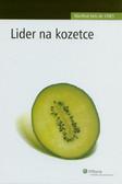 Vries Kets Manfred - Lider na kozetce