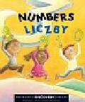 Dell Pamela - Liczby Numbers z płytą CD