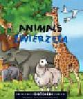 Dell Pamela - Animals Zwierzęta + CD