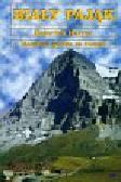 Harrer Heinrich - Biały Pająk Literatuta górska na świecie