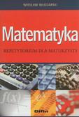 Włodarski Wiesław - Matematyka Repetytorium dla maturzysty