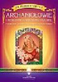 Virtue Doreen - Archaniołowie i Wniebowstąpieni Mistrzowie. Przewodnik współpracy z uświęconymi bóstwami