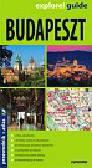 Budapeszt explore! Guide. Przewodnik + Atlas