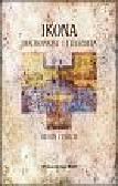 Elwich Beata - Ikona Duchowość i filozofia