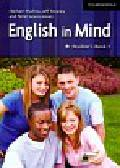 Puchta Herbert, Stranks Jeff, Lewis-Jones Peter - English in Mind 5 student`s book