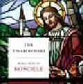 Twardowski Jan - Kilka myśli o Kościele