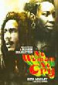 Marley Rita, Jones Hettie - No woman no cry Moje życie z Bobem Marleyem