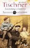 Tischner Józef - Rozmowy z dziećmi Kazania niecodzienne