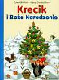 Miler Zdenek, Doskocilova Hana - Krecik i Boże Narodzenie