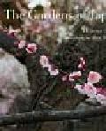 Attlee Helena - Gardens of Japan