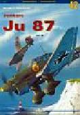Murawski Marek J. - Junkers Ju 87