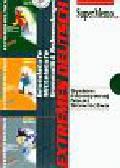 Extremes Deutsch Grundstufe /Mittelstufe /Grammatik & Redewendungen. System intensywnej nauki słownictwa Zestaw 3 kursów