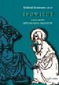 Stinissen Wilfrid - Spowiedź sakrament odpuszczenia grzechów