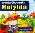 Chotomska Wanda - Matylda Klasyka polska