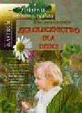 Lamer-Zarawska Eliza - Ziołolecznictwo dla dzieci