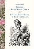 Carroll Lewis - Przygody Alicji w Krainie Czarów Po Tamtej Stronie Lustra i co Alicja tam znalazła