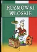 Terlikowska Iwona - Rozmówki włoskie