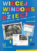 Więcej Windows dla dzieci