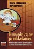Springer Maria, Springer Sławomir - Humanistyczny przekładaniec
