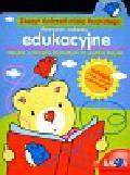 Pierwsze zabawy edukacyjne