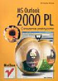 Mizak Elżbieta - Outlook 2000 PL Ćwiczenia