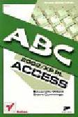 Willett C. Edward, Cumings Steve - ABC Access 2002/XP PL