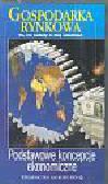 Gospodarka rynkowa Podstawowe koncepcje