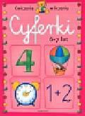 Bator Agnieszka - Cyferki 6-7 lat