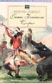 Cooper James Fenimore - Pogromca zwierząt