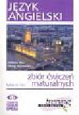 Język angielski KL II i III Trening+KS/395351/ (Płyta CD)