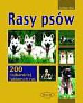 Kramer Eva-Maria - Rasy psów