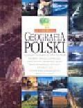 Kaczmarek Tomasz, Kaczmarek Urszula - Ilustrowana geografia Polski