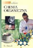 Patrick Graham L. - Krótkie wykłady Chemia organiczna