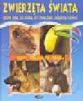 Verbeek Yves - Zwierzęta świata