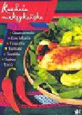 Bęcki Leszek - Kuchnia meksykańska