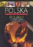 Kosmowska-Ceranowicz Barbara - Polska Opowieść o bursztynie
